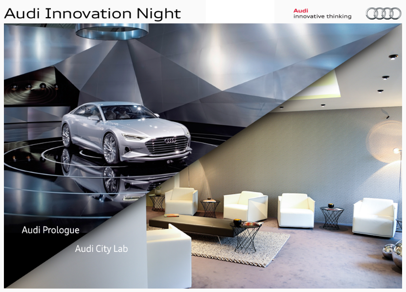 audiinnovationnight