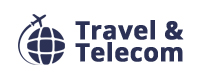 traveltelco-logo-w