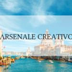 arsenale-creativo