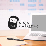 ninja-marketing